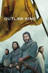 გარიყული მეფე (ქართულად) / gariyuli mefe (qartulad) / Outlaw King