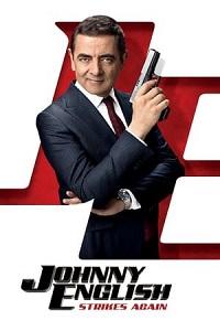 აგენტი ჯონი ინგლიში 3 (ქართულად) / agenti joni inglishi 3 ( qartulad) / Johnny English Strikes Again