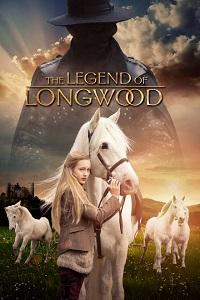 ლონგვუდის ლეგენდა (ქართულად) / longvudis legenda (qartulad) / The Legend of Longwood