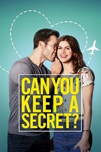 საიდუმლოს შენახვა შგიძლიათ? (ქართულად) / saidumlos shenaxva shegidzliat? (qartulad) / Can You Keep a Secret?
