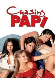 პაპის დევნა (ქართულად) / papis devna (qartulad) / papis devna (qartulad) / Chasing Papi