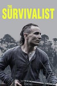 გადარჩენილი (ქართულად) / gadarchenili (qartulad) / The Survivalist