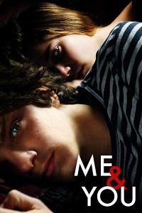 მე და შენ (ქართულად) / me da shen (qartulad) / Me and You