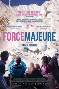 ფორს მაჟორი (ქართულად) / fors majori (qartulad) / Force Majeure