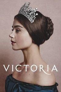ვიქტორია (ქართულად) / viqtoria (qartulad) / Victoria