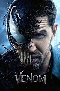 ვენომი (ქართულად) / venomi (qartulad) / Venom