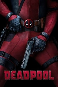 დედპული (ქართულად) / dedpuli (qartulad) / Deadpool