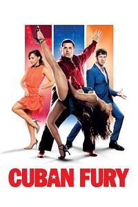 კუბური რითმები (ქართულად) / kuburi ritmebi (qartulad) / Cuban Fury