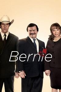 ბერნი (ქართულად) / berni (qartulad) / Bernie