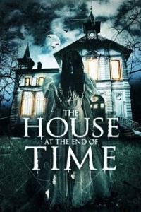 სახლი დროის ბოლოს (ქართულად) / saxli drois bolos (qartulad) / The House at the End of Time