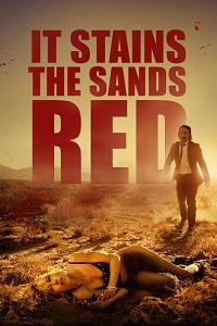 ამის გამო ქვიშა წითლდება (ქართულად) / amis gamo qvisha witldeba (qartulad) / It Stains the Sands Red