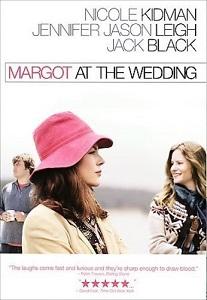 მარგო ქორწილში (ქართულად) / margo qorwilshi (qartulad) / Margot at the Wedding