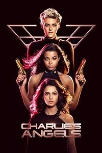 ჩარლის ანგელოზები (ქართულად) / charlis angelozebi (qartulad) / Charlie's Angels