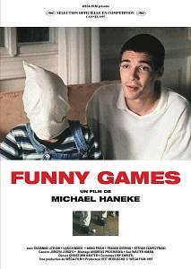 გასართობი თამაშები (ქართულად) / gasartobi tamashebi (qartulad) / Funny Games