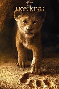 მეფე ლომი (ქართულად) / mefe lomi (qartulad) / The Lion King