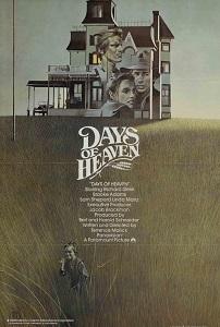 მკის დღეები (ქართულად) / mkis dgeebi (qartulad) / Days of Heaven