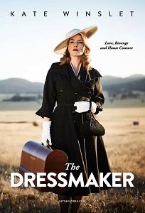 მკერავი ქალი (ქართულად) / mkeravi qali (qartulad) / The Dressmaker