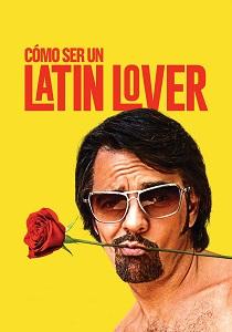 როგორ გახდე ლათინელი საყვარელი (ქართულად) / rogor gaxde latineli sayvareli (qartulad) / How to Be a Latin Lover