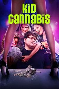 Kanafis Bichi Qartulad / კანაფის ბიჭი (ქართულად) / Kid Cannabis