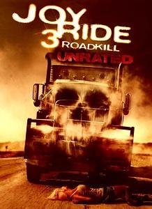 მხიარული მოგზაურობა 3 (ქართულად) / mxiaruli mogzauroba 3 (qartulad) / Joy Ride 3: Road Kill