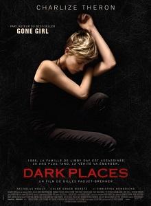 ბნელი საიდუმლოებები (ქართულად) / bneli saidumloebebi (qartulad) / Dark Places