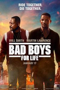 ცუდი ბიჭები 3 (ქართულად) / cudi bichebi 3 (qartulad) / Bad Boys 3