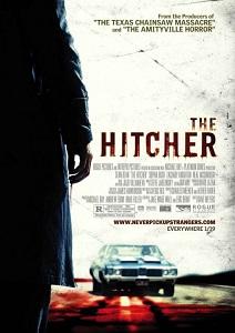 თანამგზავრი (ქართულად) / tanamgzavri (qartulad) / The Hitcher