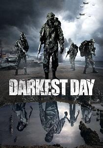 ყველაზე ბნელი დღე (ქართულად) / yvelaze bneli dge (qartulad) / Darkest Day