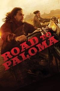 გზა პალომისკენ (ქართულად) / gza palomisken (qartulad) / Road to Paloma