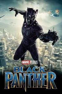 შავი პანტერა (ქართულად) / shavi pantera (qartulad) / Black Panther