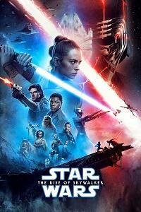 ვარსკვლავური ომები: ეპიზოდი IX (ქართულად) / varskvlavuri omebi: epizodi IX (qartulad) / Star Wars: The Rise of Skywalker