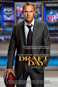დრაფტის დღე (ქართულად) / draftis dge (qartulad) / Draft Day