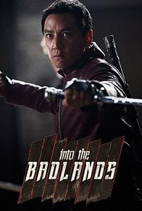 სიკვდილის უდაბნოში სეზონი / Into the Badlands