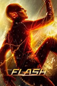 ფლეში / The Flash