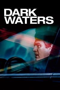 შავი წყლები (ქართულად) / shavi wylebi (qartulad) / Dark Waters