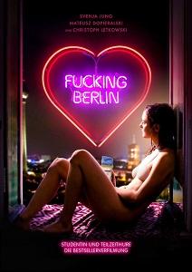დაწყევლილი ბერლინი (ქართულად) / dawyevlili berlini (qartulad) / Fucking Berlin