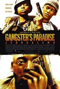სამოთხე განგსტერებისათვის (ქართულად) / samotxe gangsterebisatvis (qartulad) / Gangster's Paradise: Jerusalema (Jerusalema)