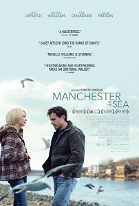 მანჩესტერი ზღვასთან (ქართულად) / manchesteri zgvastan (qartulad) / Manchester by the Sea