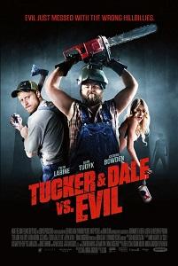 ტაკერი და დეილი ეშმაკის წინააღმდეგ (ქართულად) / takeri da deili eshmakis winaagmdeg (qartulad) / Tucker and Dale vs Evil