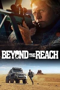 tamashi gadarchenistvis qartulad / თამაში გადარჩენისთვის ქართულად / Beyond the Reach