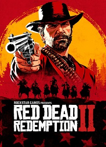 Red Dead Redemption 2 | RGL Rip by InsaneRamZes