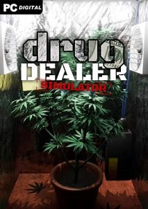 Drug Dealer Simulator | RePack by xatab
