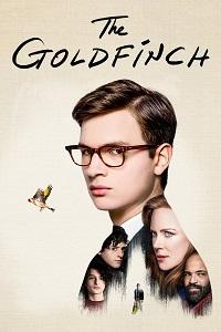 ჩიტბატონი ქართულად / chitbatoni qartulad / The Goldfinch