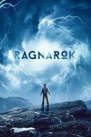 რაგნაროკი (ქართულად) / ragnaroki (qartulad) / Ragnarok