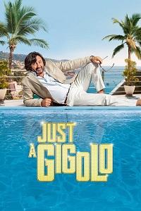 უბრალოდ ჟიგოლი (ქართულად) / ubralod jigoli (qartulad) / Just a Gigolo