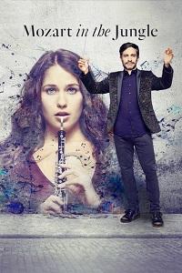 მოცარტი ჯუნგლებში სეზონი 2 (ქართულად) / mocarti junglebshi sezoni 2 (qartulad) / Mozart in the Jungle Season 2