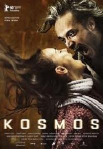 კოსმოსი (ქართულად) / kosmosi (qartulad) / Kosmos