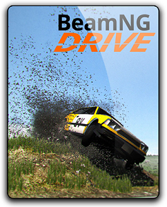 BeamNG.drive [v 0.19.2.0 | Early Access] (2015) PC | Repack