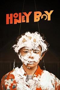 ტკბილი ბიჭი (ქართულად) / tkbili bichi (qartulad) / Honey Boy