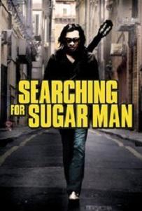 შუგარმენის ძიებისას (ქართულად) / shugarmenis dziebisas (qartulad) / Searching for Sugar Man